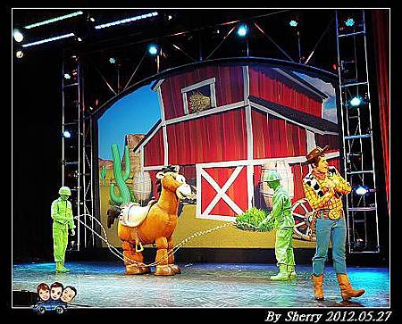 20120527_迪士尼音樂劇072