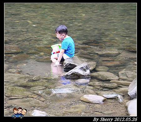 20120526_003_天山親水農場00161