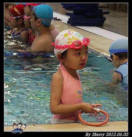 20120602YMCA游泳課006