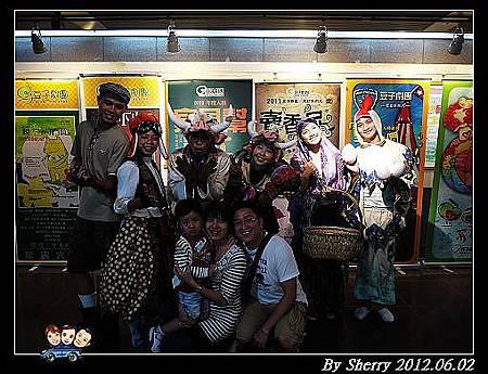 20120602_001_豆子劇團0006