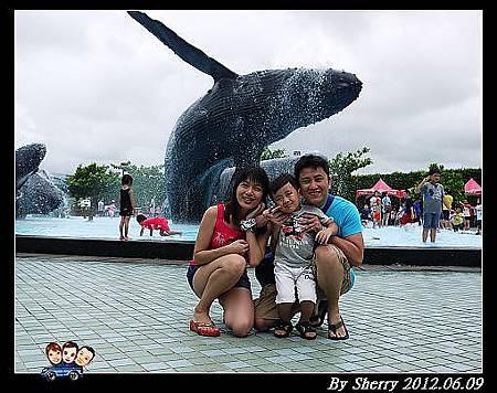 20120609_002海生館0013