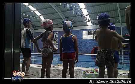 20160616_游泳課0001