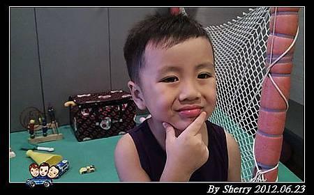 20120623_剪髮趣002_7
