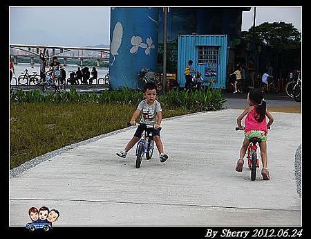 20120624_河濱公園001