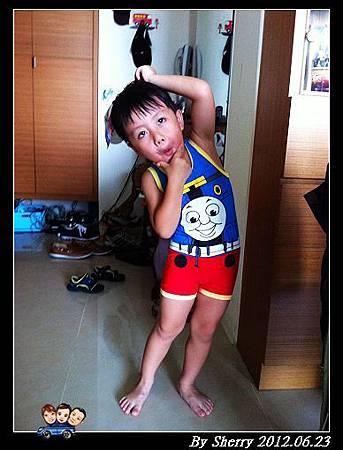 20120623_YMCA游泳課002