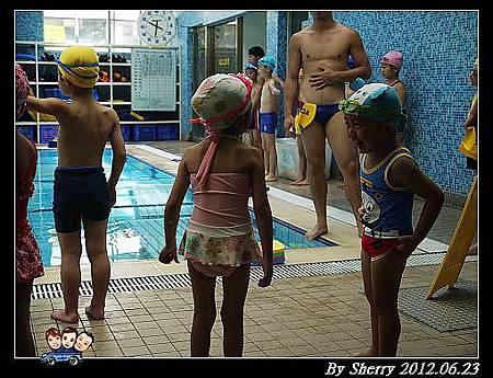 20120623_YMCA游泳課005