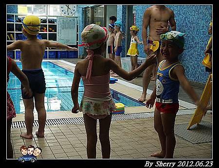 20120623_YMCA游泳課006