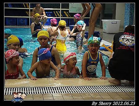 20120623_YMCA游泳課013