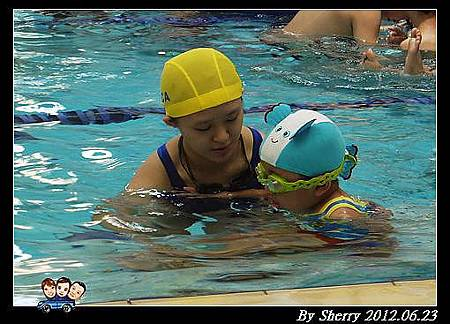 20120623_YMCA游泳課027
