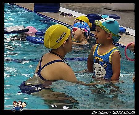 20120623_YMCA游泳課030