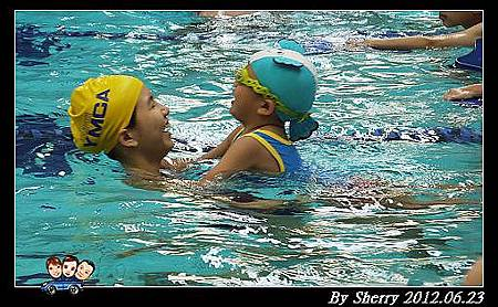 20120623_YMCA游泳課032