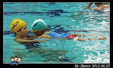20120623_YMCA游泳課041