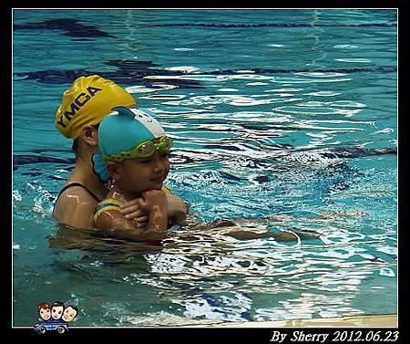 20120623_YMCA游泳課072