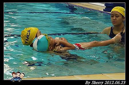 20120623_YMCA游泳課070
