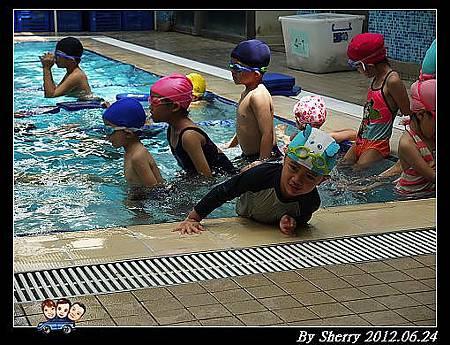20120624_YMCA游泳課002