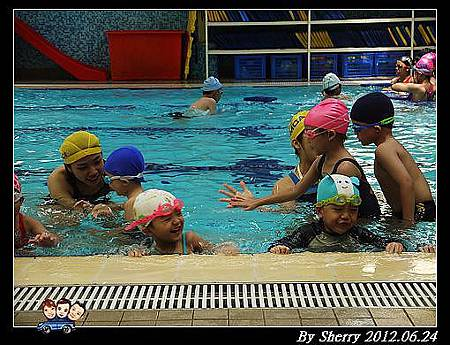 20120624_YMCA游泳課001