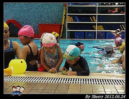 20120624_YMCA游泳課003