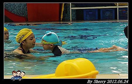 20120624_YMCA游泳課004