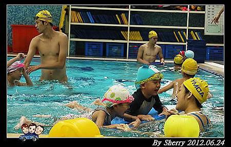 20120624_YMCA游泳課009