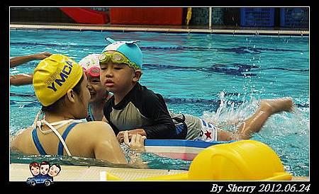 20120624_YMCA游泳課006