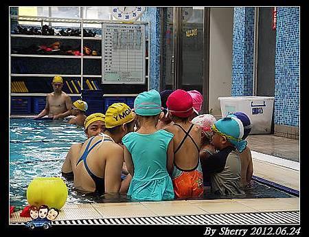20120624_YMCA游泳課011