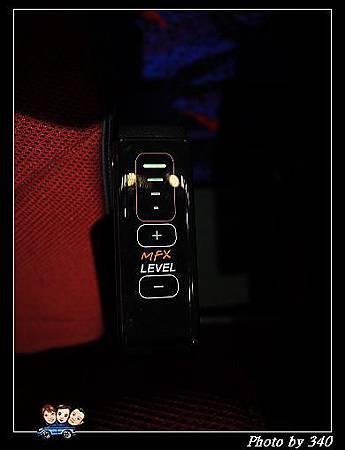 20120704_D BOX010