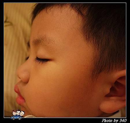 20120711_自己睡10