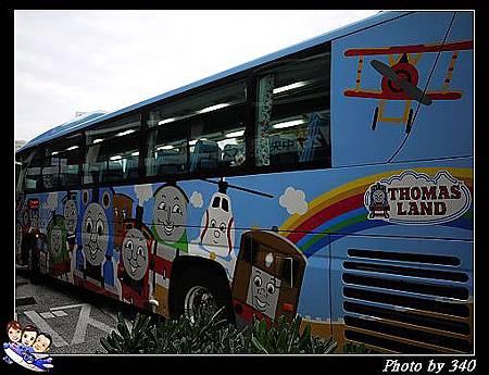 20120714_001_0130_Thomas bus
