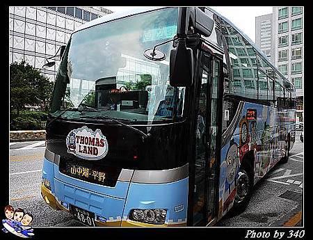 20120714_001_0132_Thomas bus