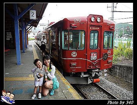 20120720_003_00002_登山電車