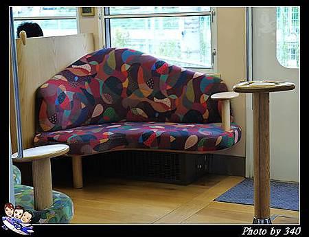20120720_003_00004_登山電車