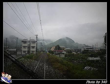 20120720_004_00025_富士特急
