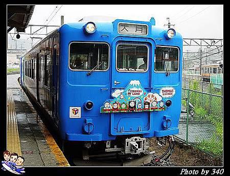 20120720_005_00001_Thomas Train
