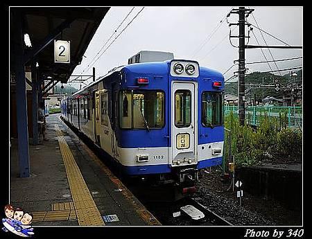 20120720_004_00028_富士一般電車