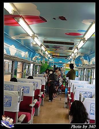 20120720_005_00006_Thomas Train