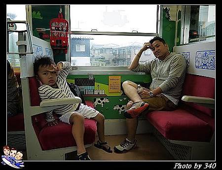 20120720_005_00009_2_Thomas Train