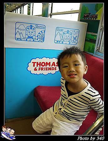 20120720_005_00009_1_Thomas Train