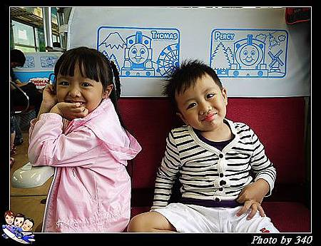 20120720_005_00009_3_Thomas Train