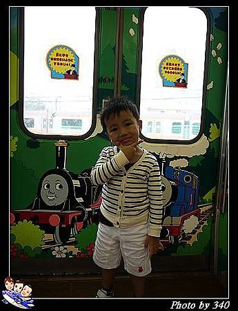 20120720_005_00012_Thomas Train