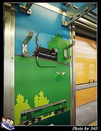 20120720_005_00015_Thomas Train