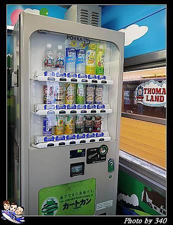 20120720_005_00017_Thomas Train