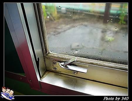 20120720_005_00021_Thomas Train