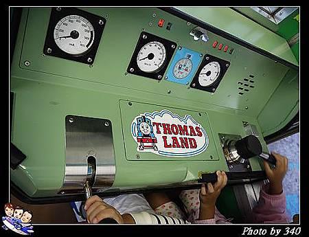 20120720_005_00032_Thomas Train