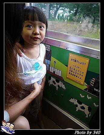 20120720_005_00036_Thomas Train