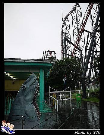 20120720_006_00007_富士急樂園_4