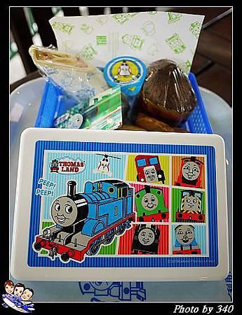 20120720_006_00015_富士急樂園