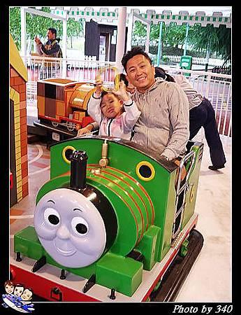 20120720_006_00032_富士急樂園