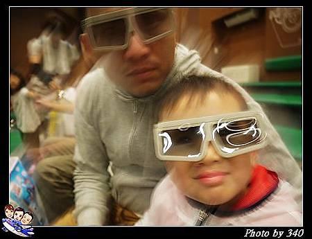 20120720_006_00037_富士急樂園