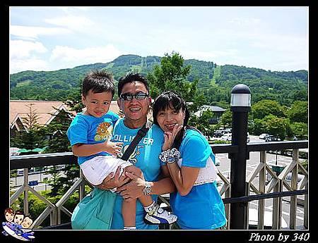 20120719_017_輕井澤