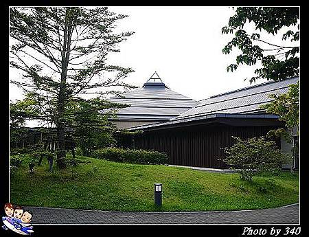 20120719_123_輕井澤